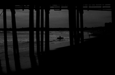 235x155Old-Orchard-Beach-Surfer